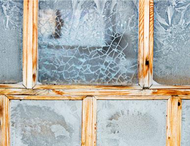 Window Glass Repair Toronto