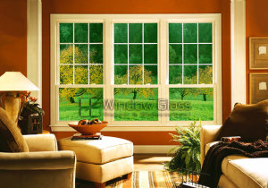 Window Glass Repair Toronto